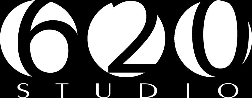 620 Studio LLC
